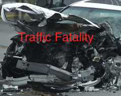 traffic_fatality.png