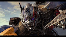 transformers-The-Last-Knight_S_.jpg