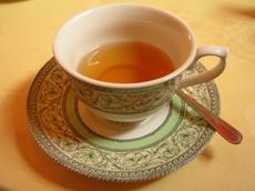 Cup_of_tea__Scotland.jpg