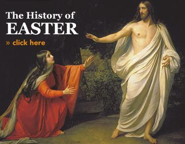 Easterhistory.JPG