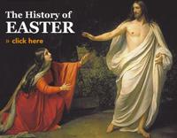 Easterhistory2.jpg