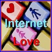 Internet_love_200x.jpg
