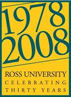 Ross30.JPG
