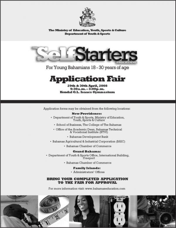SelfStarters.JPG