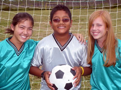 SoccerCampP1010657.jpg
