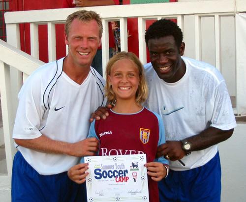 SoccerCampSmiles.jpg