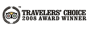 TravelersChoiceDestinationsLogo_1_.jpg
