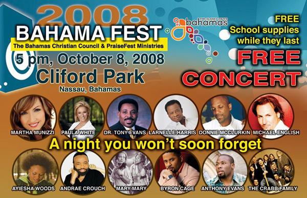 ad-bahama-fest-2008.jpg