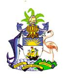 bahamas-code-of-arms_11.jpg