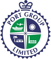 port-group.jpg