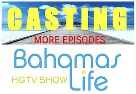 2-HGTV-Bahamas-Life.png