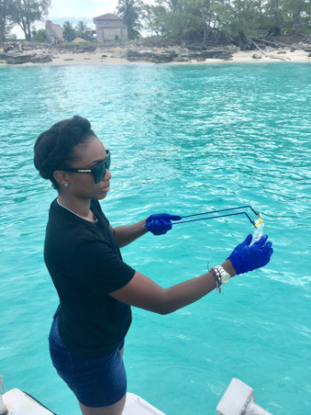 2017.06.16_Bimini_Waterkeeper_collecting_samples_-_1.jpg