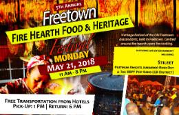 2018_freetown_flyer__1__1_1_.jpg