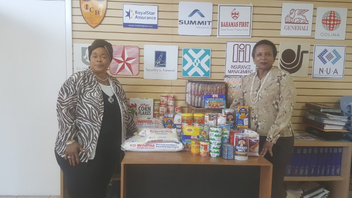 20190415_101151-Food_Donation_to_Pastor_Laura__2.jpg