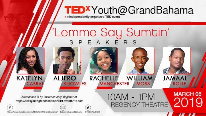 2019_TEDxYouth_GrandBahama_cover_image.jpg
