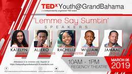 2019_TEDxYouth_GrandBahama_cover_image_1.jpg