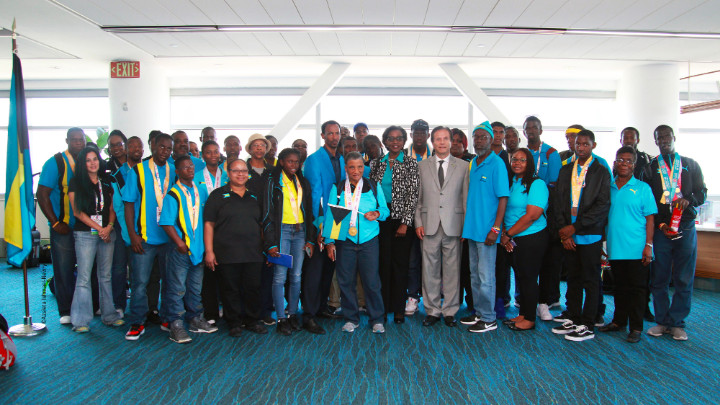 3_Bahamas_Special_Olympic_Delegation_Received_by_Government_Reps_at_LPIA_220319_Azaleta.jpg