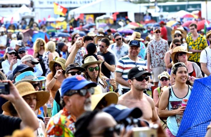 50th_New_Orleans_Jazz_Festival_Audience.jpg