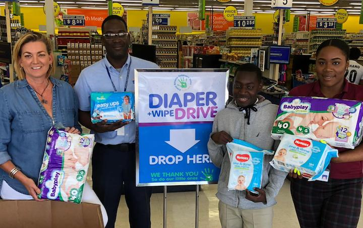 AML_launches_Diaper___Wipe_Drive_to_assist_GB_Childrens_Home.jpg