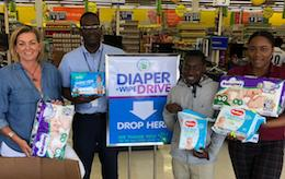 AML_launches_Diaper___Wipe_Drive_to_assist_GB_Childrens_Home_1.jpg