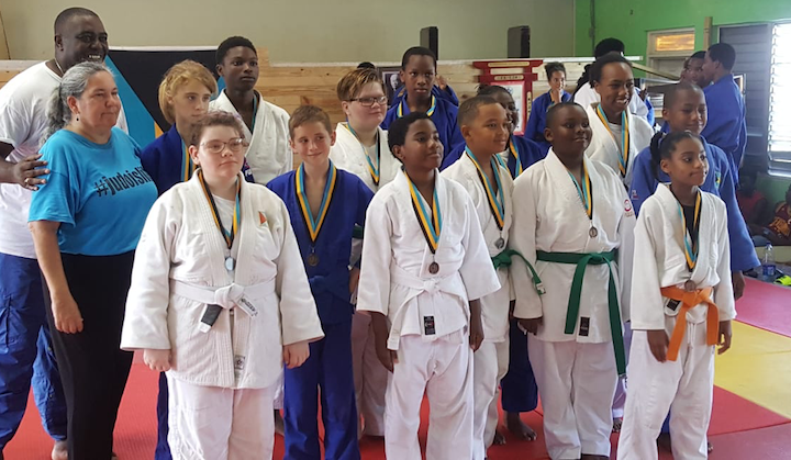 Abaco_Judo_team.png