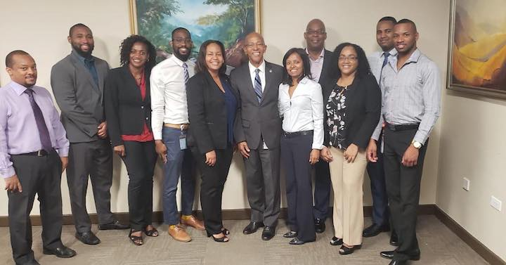 Access_Accelerator_with_members_of_the_Development_Bank_of_Jamaica.jpg