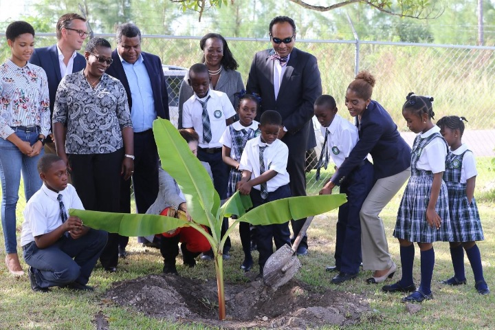 Adelaide_Primary_tree_planting_with_Patricia_Minnis_wife_of_the_Prime_Minister_1.jpg