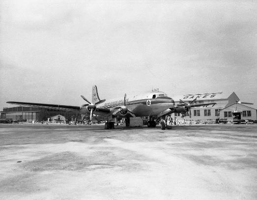 Air_Canada.png