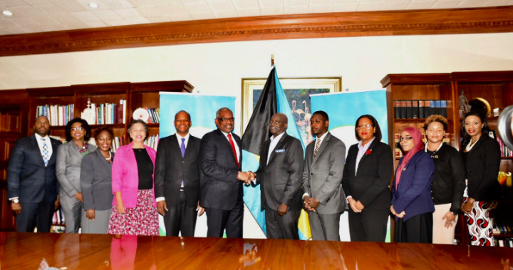 Albany_Donates_to_Over-the-Hill_Redevelopment_Partnership_Initiative_1_.jpg