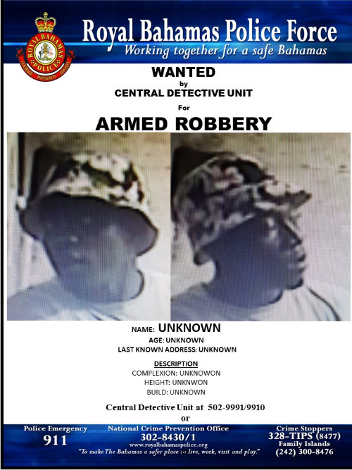 Armed_Robbery_Suspect_118059533.jpg