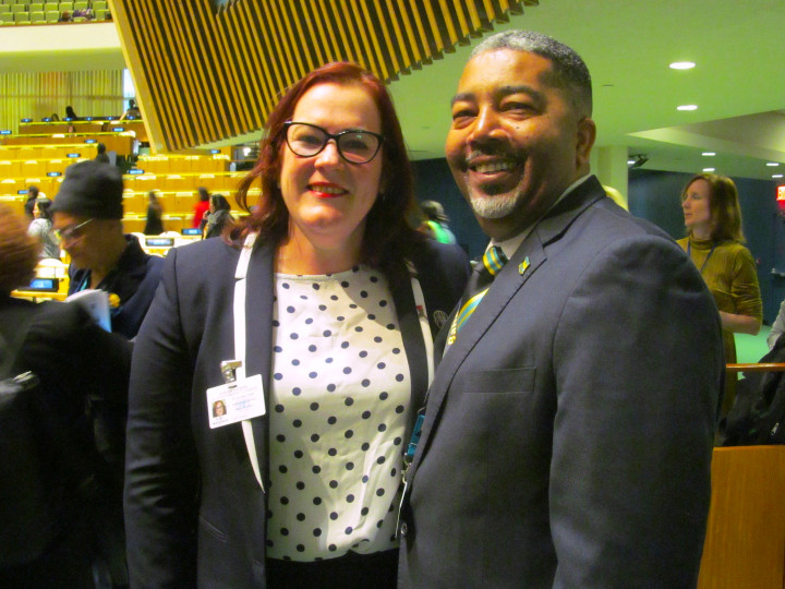 At_UN_Meeting__Minister_Campbell__Minister_Camilo_IMG_3282.jpg
