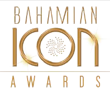 BAHAMIAN_ICON_AWARDS.png