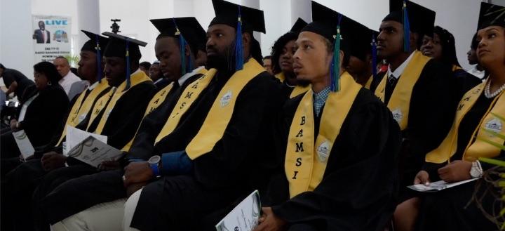 BAMSI_Graduation_2019.jpg