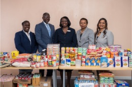 BIA_Donates_to_Great_Commission_MInistries_1.jpg