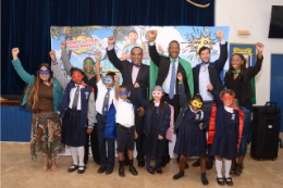 BMES_Students_Do__BeAHero_Pose_with_Minister_Ferreira__1.jpg