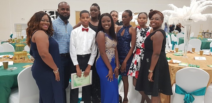 BTC_advisors_and_achievers_attending_annual_JA_Banquet.jpg