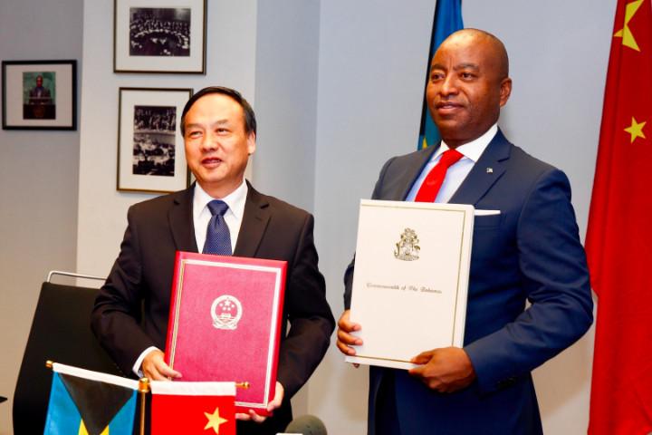 Bahamas-China_Economic_Agreement_-_Feb_21_2019.jpg