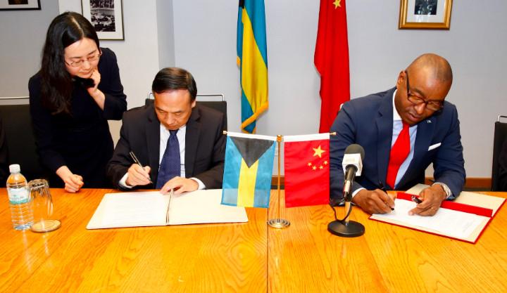 Bahamas-China_Economic_Agreement_Signing_-_Feb_21_2019.jpg