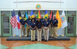 Bahamas_Class_1__1_.jpg