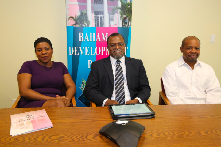 Bahamas_Development_Bank_-_Tourist_Money_Never_Done_press_conference_1_.jpg