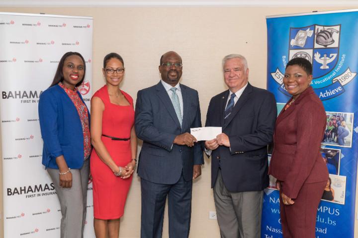 Bahamas_First_Partners_with_BTVI_1_.jpg