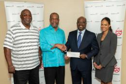 Bahamas_First_Sponsors_Saxons_Superstars_1__1_.jpg