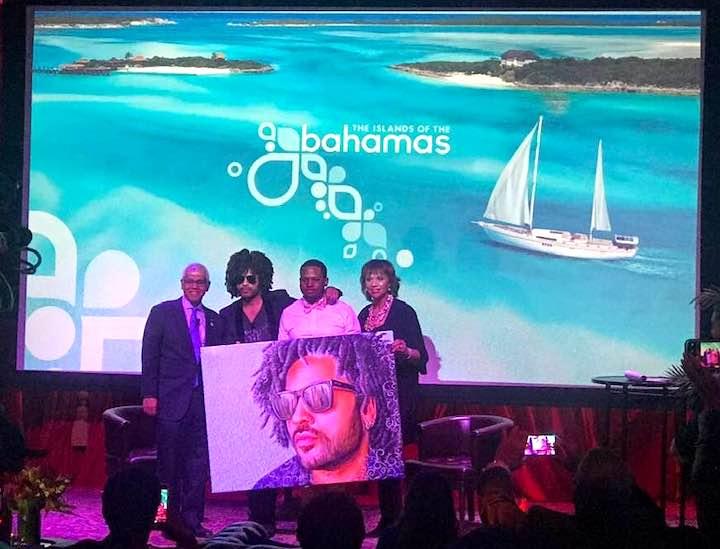 Bahamas_Fly_Away_Kravitz.jpg