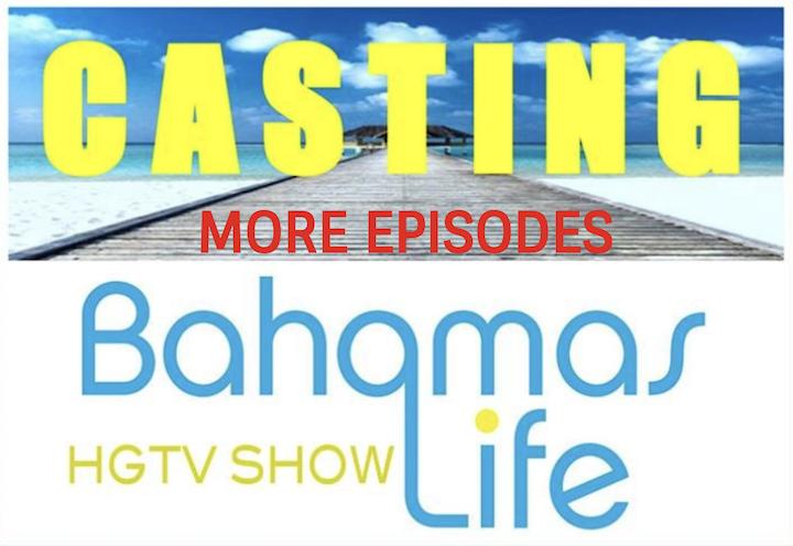 Bahamas_Life_HGTV_5.png