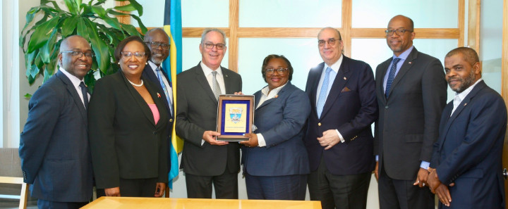 Bahamas_Maritime_Authority_Courtesy_Call_on_Minister_Symonette_2019_1_.jpg