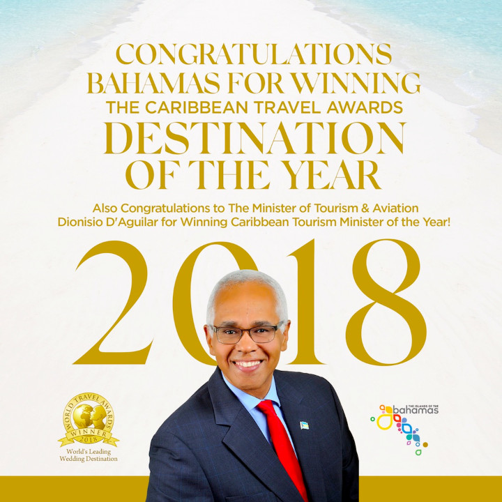 Bahamas_Minister_of_Tourism_Dionisio_D_Aguilar_1_.jpg