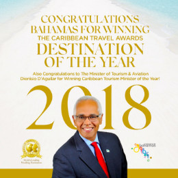 Bahamas_Minister_of_Tourism_Dionisio_D_Aguilar_1__1_.jpg