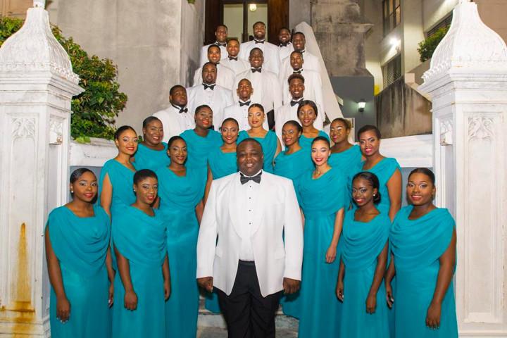 Bahamas_National_Youth_Choir_2019_1__1__1_.jpg