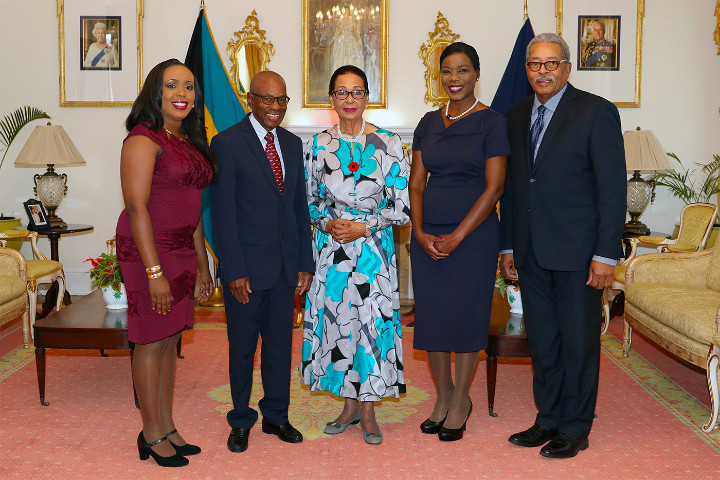 Bahamas_Press_Club_Courtesy_Call_on_the_Governor_General_1_.jpg