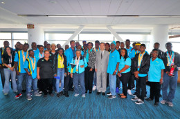 Bahamas_Special_Olympic_Team_Returns_from_Abu_Dhabi_1.jpg